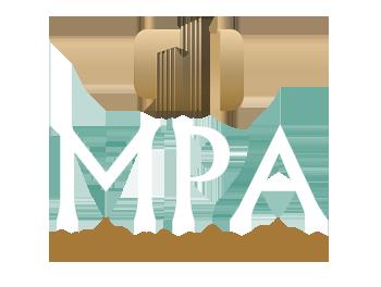 MPA Incorporadora | Solidez, segurança e valor