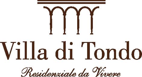 Villa di Tondo